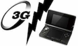 Vignette Icone Head 3DS Console 3G Logo 07022011 copie
