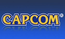 Vignette Icone Head Capcom Logo 23032011
