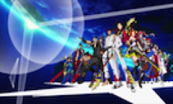 vignette project x zone