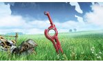 xenoblade chronicles 3d new 3ds nintendo preview impressions apercu