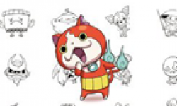 Youkai Watch 16 05 2013 head